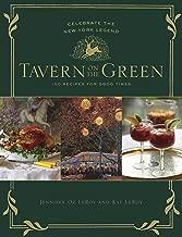 Best good times tavern Reviews