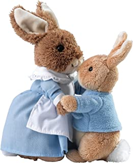 Best cottontail soft toy Reviews
