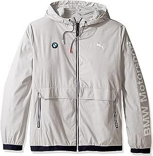 bmw doubler jacket