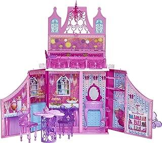 Best barbie mariposa princess playset Reviews