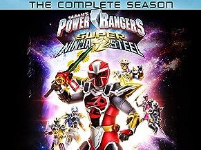 Best power rangers episode 1 Reviews