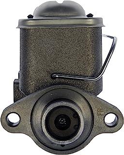 DORMAN New Brake Master Cylinder