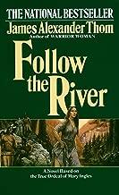 Best follow the river true story Reviews