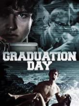 Best graduation day movie 2015 Reviews