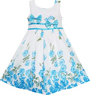 3a7111b4770e Amazon.com: Big Girls (7-16) - Special Occasion / Dresses: Clothing ...