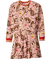 Molo - Conny Dress (Little Kids/Big Kids)