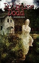 Delphine Dodd (Skillute Cycle Book 2)