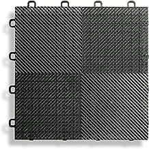Best block tile garage flooring Reviews