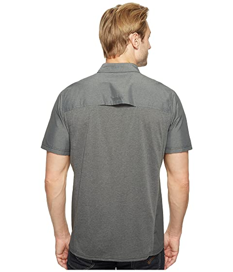 Top Airspeed™ Airspeed™ Sleeve Airspeed™ Top Short KUHL Sleeve KUHL Short KUHL Sleeve Short Top fAdwZE