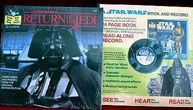 Best buena vista records star wars Reviews