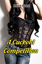 A Cuckold Competition (House Husband Book 22) (English Edition)