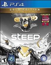 Best steep gold edition dlc Reviews