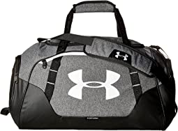 Under Armour UA Undeniable Duffel 3.0 SM