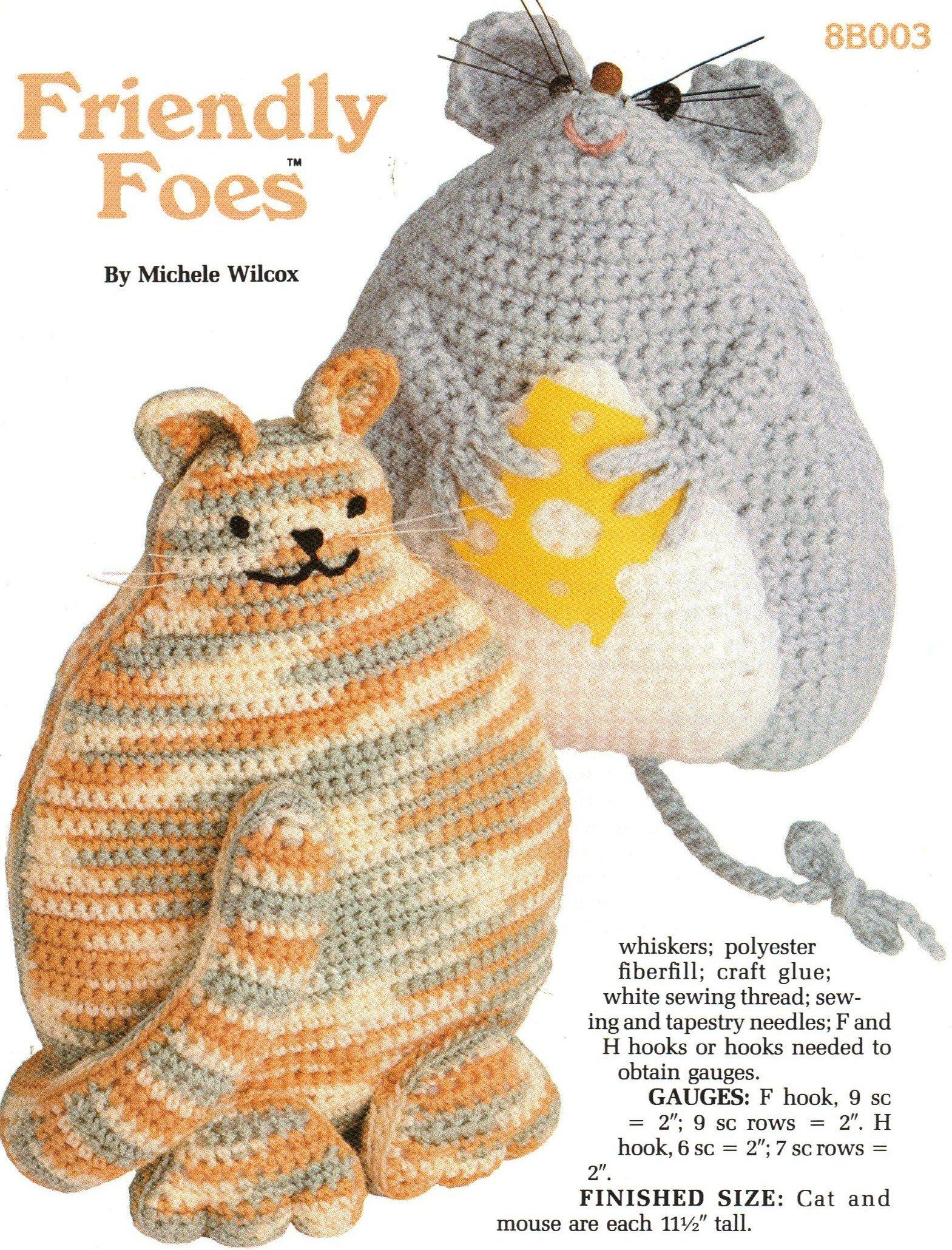 How to crochet cat pillow pattern #crochet #catpillow #cats ... | 2059x1569