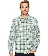 Mountain Khakis - Skiff Shirt
