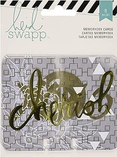 projects; with; crafts; papier; arts; paper; décor; scrapebooking; books; memorydex; dekoracyjny; children; project; kits