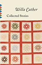 Best willa cather short stories Reviews