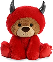 devil toys