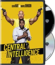 dwayne johnson movie central intelligence