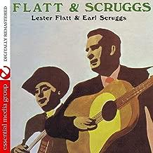 Flatt & Scruggs (Digitally Remastered)