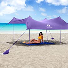 Best how to build a beach cabana Reviews