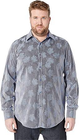 Big & Tall Tomlinson Shirt