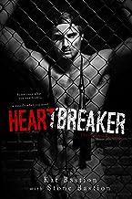 Heartbreaker (Unbreakable Book 1)