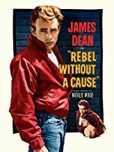 Best rebel without a cause movie Reviews