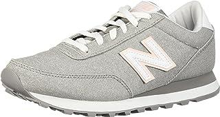 Women's Wl501v1 Running Shoe