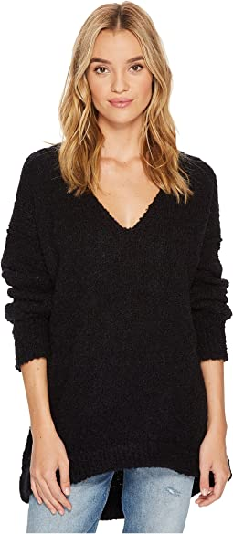 Free People - Lofty V-Neck