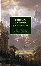 john williams author