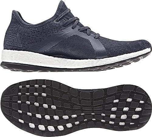 Adidas Chaussures Femme Pureboost X EleHommest