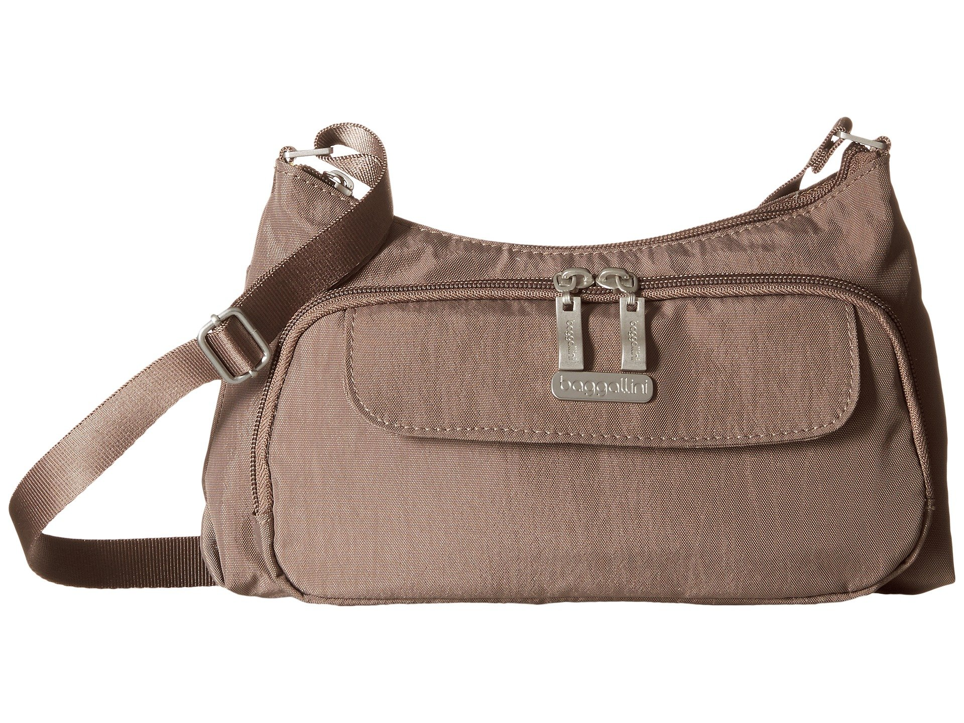 Baggallini Bagg Portobello Everyday Baggallini Everyday Portobello Bagg wtpqUfd