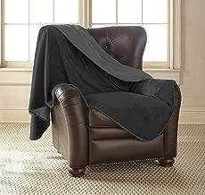 pet hair repellent comforter