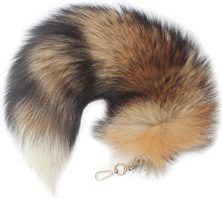 Best looking for tail Reviews