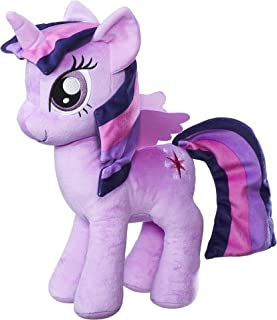 singing twilight sparkle doll
