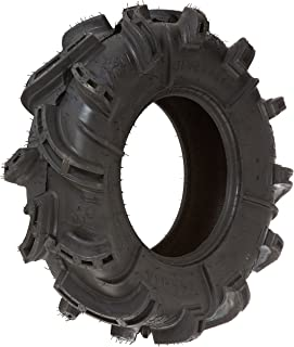 Can-Am 705400962 ATV Front and Rear Tire