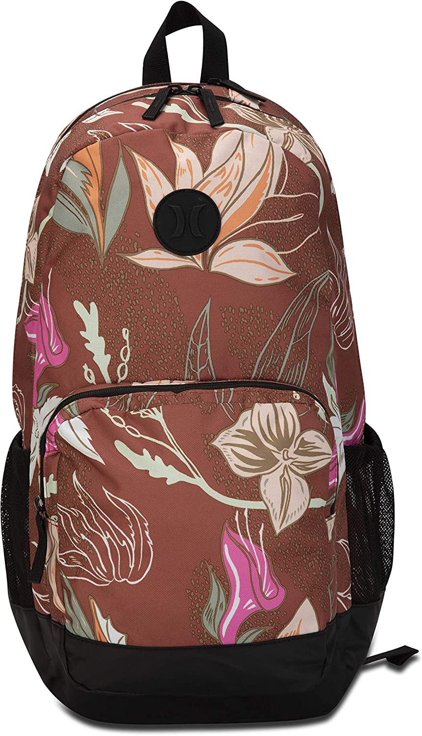 Hurley Damen W Printed Renegade Backpack Rucksack