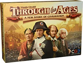 Best through the ages a story of civilization Reviews
