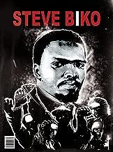 Steve Biko (Africa Illustrated Book 8)