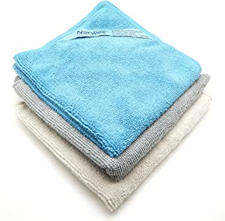 Norwex Body Pack Coastal Three Pack