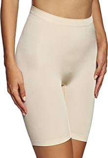 Flexees Maidenform Women's Shapewear Seamless Thigh Slimmer