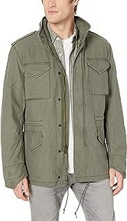 Best alpha industries field jacket liner Reviews