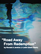 Book 3 - Road Away From Redemption