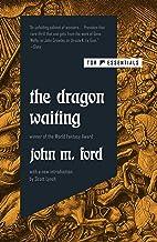 The Dragon Waiting PDF