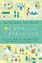 Best catholic catalogue book Reviews