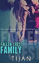 Best fallen crest family Reviews