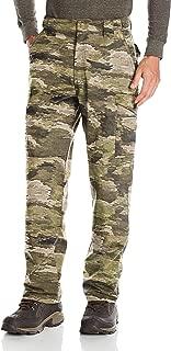 Tru-Spec Men's 24-7 Pants, A-TACS