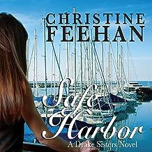 Safe Harbor: Drake Sisters, Book 5
