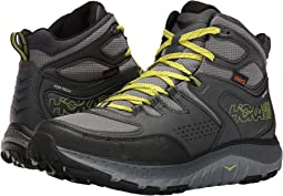 Hoka One One - Tor Tech Mid WP
